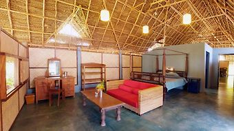 The Dune Eco Village Resort & Spa photos Room