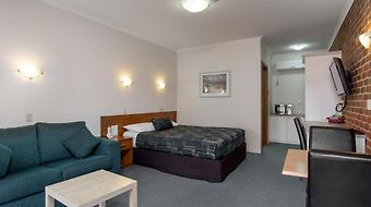 Yarra Valley Motel photos Room