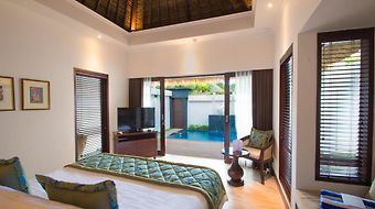 Lembongan Beach Club & Resort photos Room
