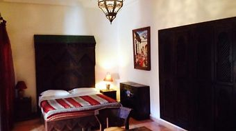 Riad Araba Felice photos Room