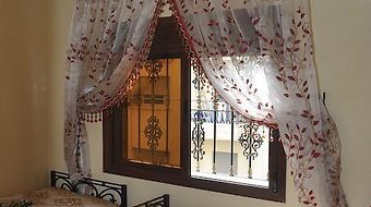 Riad Dar Mesouda photos Room