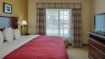 Country Inn & Suites By Carlson, Charleston S, Wv photos Room