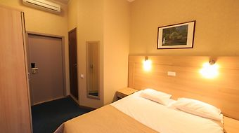 Nevsky Hotel Grand photos Room Standard Room
