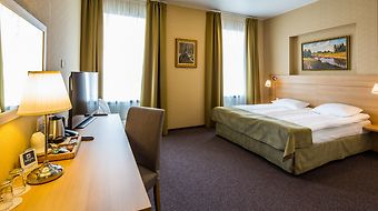Nevsky Hotel Grand photos Room Suite