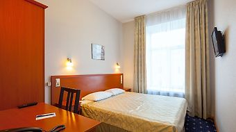 Nevsky Hotel Grand photos Room Deluxe Room
