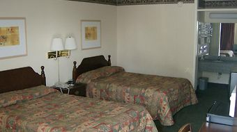 Americas Best Value Inn Shelbyville photos Room