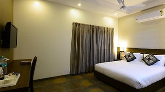 Matrix Inn Shirdi photos Room