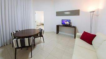 Garden Hotel Ribeirao Preto photos Room