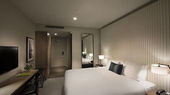 Doubletree By Hilton Melbourne photos Room