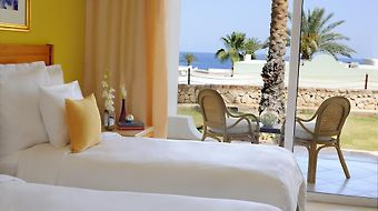 Renaissance Sharm El Sheikh Golden View Beach Resort photos Room