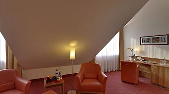 Best Western Hotel Sindelfingen City photos Room