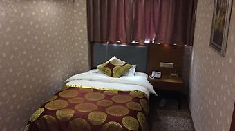 Xing Gong Hotel photos Room