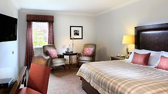 Macdonald Houstoun House Hotel photos Room