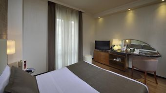 Best Western Hotel City photos Room