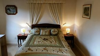 Cotswold House - Guest House photos Room