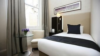 Rydges Kensington London photos Room