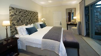 The Parkwood Boutique Hotel photos Room