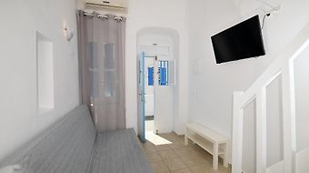 Lefteris Apartments photos Room