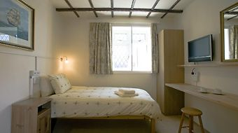 Oakwood Bed And Breakfast Heathrow photos Room