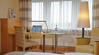 Best Western Premier Parkhotel Kronsberg photos Room Business Room