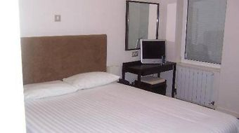 Euston Square photos Room Standard Room
