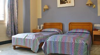 Starboard Guesthouse photos Room