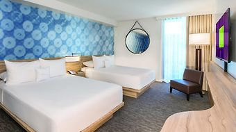 Linq Hotel And Casino photos Room
