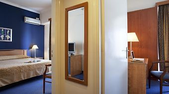 Lucy Hotel photos Room