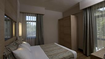 Melas Holiday Village photos Room