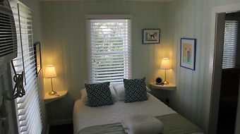 The Grand Guesthouse photos Room