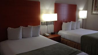 Best Western Jfk Airport Hotel photos Exterior Hotel information