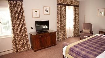 Macdonald The Lymm Hotel photos Room