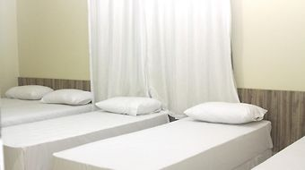Montese Star Hotel photos Room