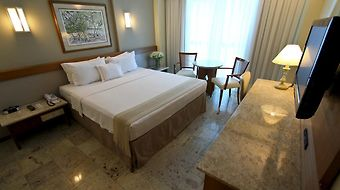 Grand Mercure Recife Atlante Plaza photos Room
