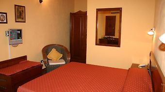 Lady Lusya Hotel photos Room