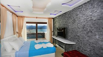 Shimal Residences & Hotel photos Room