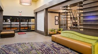 Hampton Inn Myrtle Beach-Northwood photos Room
