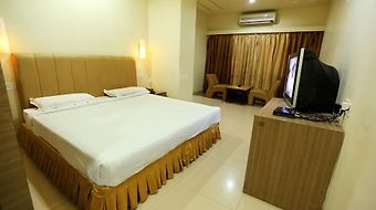 Sitara Grand photos Room