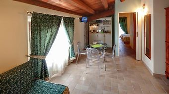Residence Diamantina photos Room