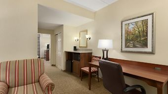 Country Inn & Suites By Carlson State College, Pa photos Room