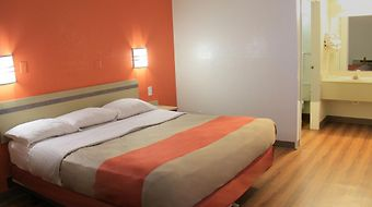 Motel 6 Hartford - Enfield photos Room
