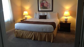 Beau Rivage Golf & Resort photos Room