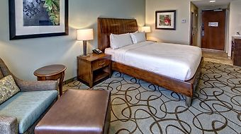 Hilton Garden Inn Charleston / Mt. Pleasant photos Room