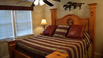Flying L Guest Ranch photos Room