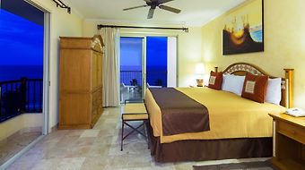 Villa Del Arco Beach Resort & Spa photos Room