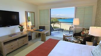 Hapuna Beach Prince photos Exterior Hotel information