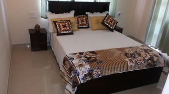 Excelsior Holiday Homes photos Room