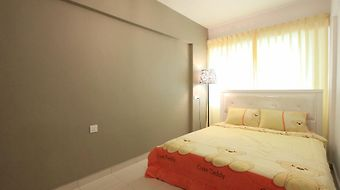 Cosy Stay Melaka photos Room