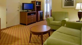 Hilton Garden Inn Wilmington Mayfaire Town Center photos Room
