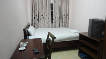 Binh Minh Hotel - Doi Can photos Room